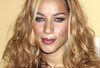 Leona-lewis-makeup-with-the-x-factor-side
